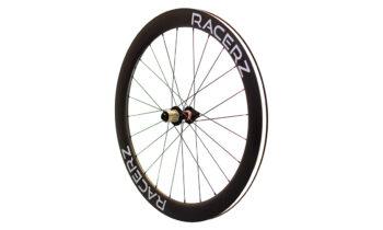 Racerz_R45_55