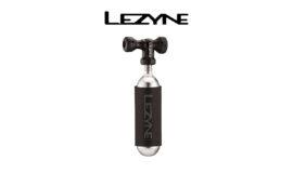 -lezyne-control-drive-co2